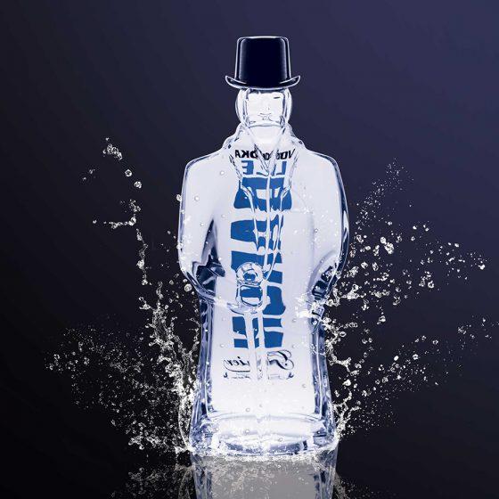 vodka-le-baron