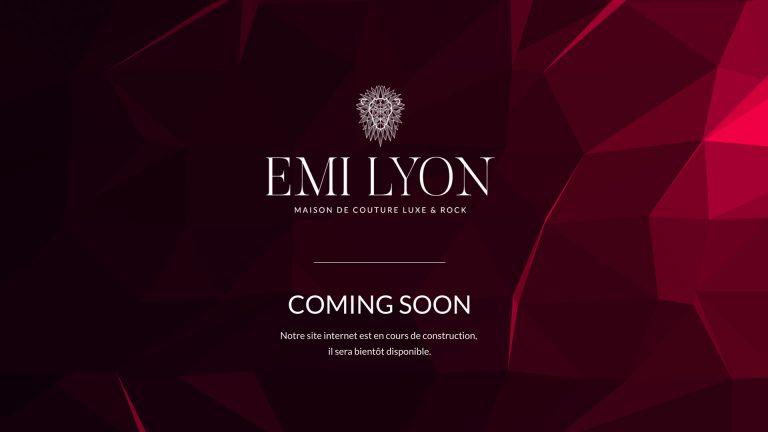 emilyon-ad